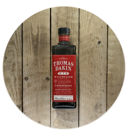 Thomas Dakin Thomas Dakin Gin 42°