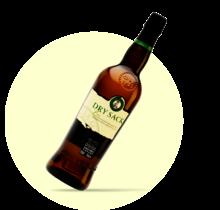 Dry Sack Fino 75cl