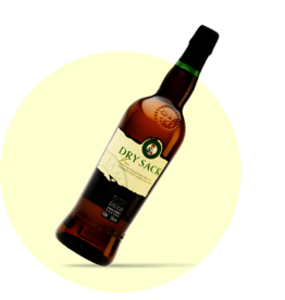 Williams & Humbert Dry Sack Fino 75cl