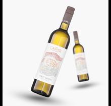 Gasper Pinot Grigio Goriška Brda 2019