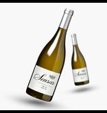Sensas Blanc Chardonnay
