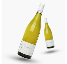 Raimbault Sancerre Blanc 2019
