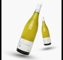Sancerre Blanc Raimbault 2019