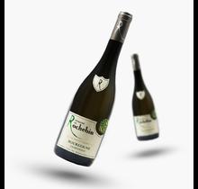Clos Saint-Germain Chardonnay 2018