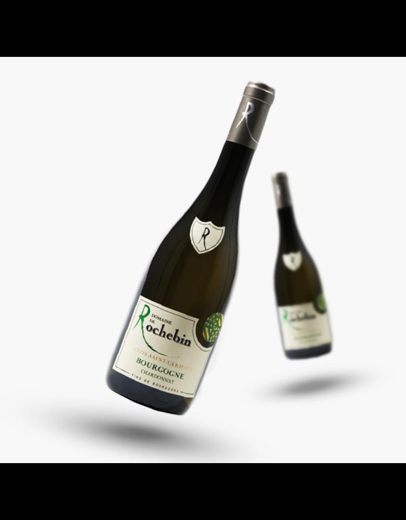 Clos Saint-Germain Chardonnay