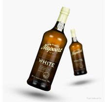 Niepoort Porto White