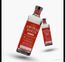Thomas Dakin Gin 42°