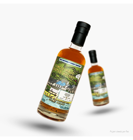 That-Boutique-Y-Whisky Bunnahabhain 11Y Batch 5