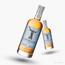 Glendalough 7Y Porter Cask Finish 46%