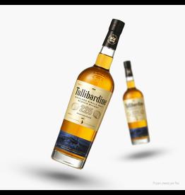 Tullibardine 225 Sauternes Finish 43%
