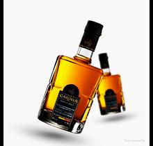 Gouden Carolus Single Malt 46° 70 cl