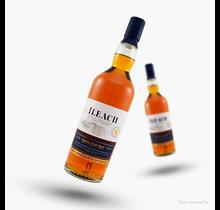 The Ileach Islay Single Malt