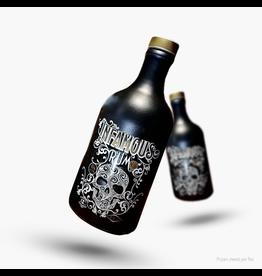Infamous Rum 50cl 41%