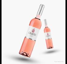 Crasto Rosé