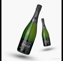 Champagne Ayala Brut Majeur