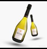 Champagne Delong Grande Reserve *