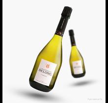 Champagne Delong Grande Reserve