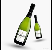 Champagne Delong Cuvee Privilege *