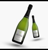 Champagne Delong Esprit Nature Chardonnay *