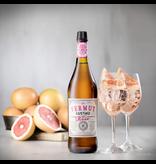 Vermouth Lustau Rosé