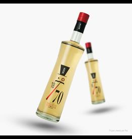 Dogliotti Vermouth 18/70 Bianco