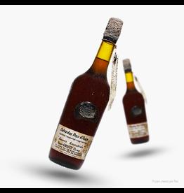 Calvados Groult Réserve Ancestrale