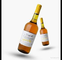 Calvados Dupont Hors d'Age 42°