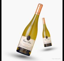 Casa Silva Gran Terroir Angostura Chardonnay 2018