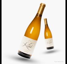 Jamie Kutch Chardonnay 2017 Sonoma Coast
