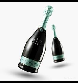 La Montina Saten Chardonnay DOCG *
