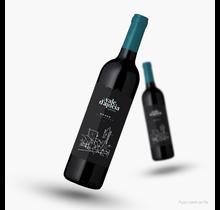 Quinta Vale d'Aldeia Vinho Tinto 2015