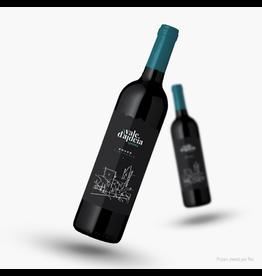 Quinta Vale d'Aldeia Vinho Tinto 2014 DOC