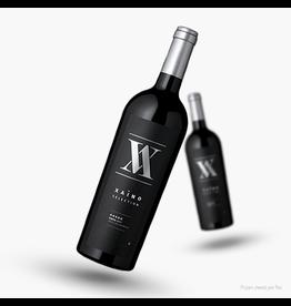 Quinta Vale d'Aldeia Xaino Selection Tinto 2015 DOC