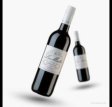 La Multa Garnacha Old Vine 2017