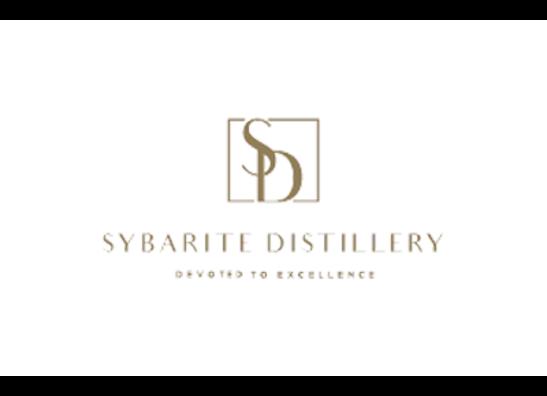 Sybarite Distillery
