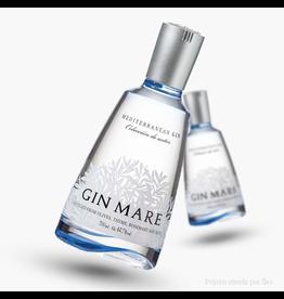 Vantguard Gin Mare