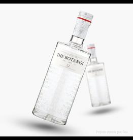 Bruichladdich The Botanist Gin