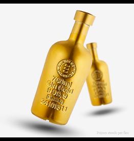 Mulholland Gin Gold 999.9