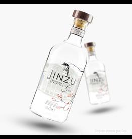 Cameronbridge Jinzu Gin