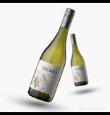 Viña Aromo Aromo Varietal Chardonnay 2019