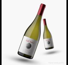 El Aromo Reserva Privada Chardonnay 18/19