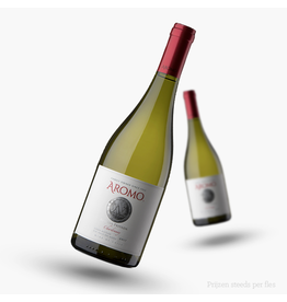 Viña Aromo El Aromo Reserva Privada Chardonnay 18/19