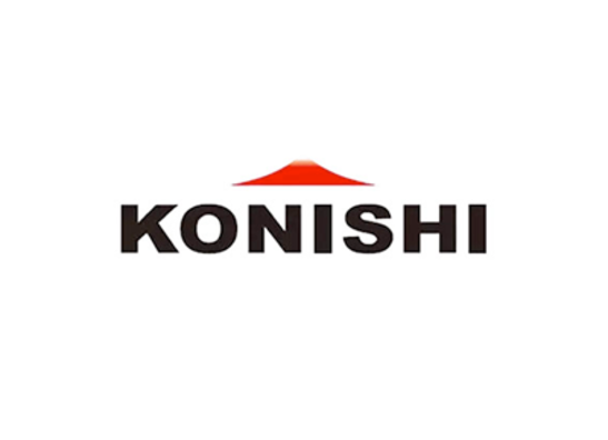 小西酒造 KONISHI BREWING COMPANY LTD.