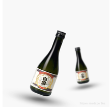 Sake Shirayuki Classic