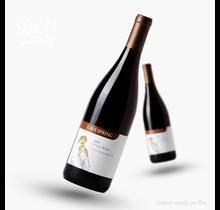 Cave Spring Pinot Noir 2017