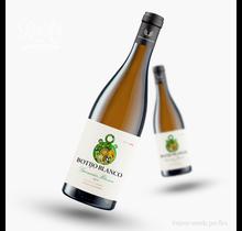 Garage Wine Botijo Blanco 2019