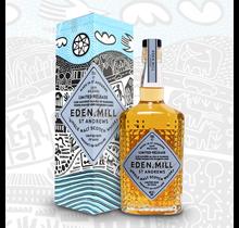 Eden Mill Single Malt 2019