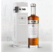 ABK6 Premium VS Pure Single Estate Cognac 40°
