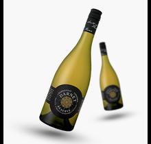 Darnet Blanc Reserve 2019