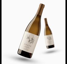 Enate Chardonnay Fermentado Barricata 2018